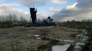 Участок на Коминтерна, Промышленные земли в Нижнем Новгороде, ID объекта - 201242542 - Фото 33