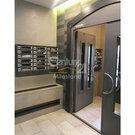 Самуила маршака 20, Купить квартиру в Москве по недорогой цене, ID объекта - 322914918 - Фото 6
