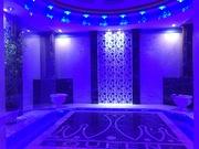 Квартира от застройщика на Турецком побережье (Алания), Купить квартиру Аланья, Турция по недорогой цене, ID объекта - 321312114 - Фото 7