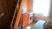 3-х комн. квартира в центре г. Карабаново, Продажа квартир в Карабаново, ID объекта - 330991938 - Фото 12