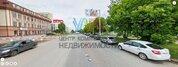 Продажа псн, Уфа, Ул. Комсомольская, Продажа помещений свободного назначения в Уфе, ID объекта - 900304059 - Фото 1