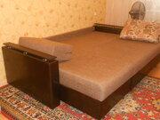 Продам 1-комнатную квартиру по ул. Почтовая, 46а - Фото 2