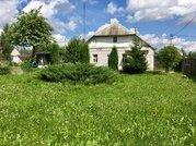 Продажа дома, Починок, Демидовский район, Старобазарная улица - Фото 2