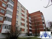 Квартира в центре район (загса). Витебск., Купить квартиру в Витебске по недорогой цене, ID объекта - 303995212 - Фото 21