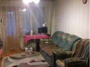 Продажа трехкомнатной квартиры на улице им Гер, 186 в Краснодаре, Купить квартиру в Краснодаре по недорогой цене, ID объекта - 320268558 - Фото 1