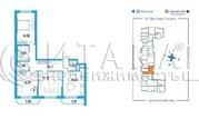 Продажа квартиры, м. Купчино, Ул. Будапештская - Фото 1