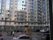 Продажа однокомнатной квартиры на Набережной улице, 17 в Кировске