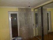 Карповская дом 1 - Фото 2