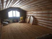 Новый дом под черновую отделку в г. Белгород, массив Юго-Западный 2.2 - Фото 5