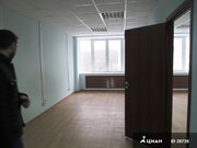 Теплый склад 1800м2 в Перово, Аренда склада в Москве, ID объекта - 900257478 - Фото 17