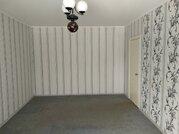 1-комнатная квартира ул.Володарского - Фото 5