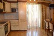 Квартира, ул. 250-летия Челябинска, д.15 к.А - Фото 2