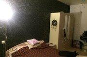 2х комнатная квартира Ленина 109, Купить квартиру в Новоуральске по недорогой цене, ID объекта - 314770704 - Фото 5