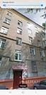 Комната Москва Окружной проезд, 11к6 (20.0 м)