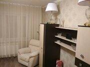 Предлагаем однокомнатную квартиру в центре города Лосино-Петровский - Фото 1
