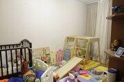 18 000 000 Руб., 3 комн. 78 кв.м. рядом с Воронцовским парком для семьи с детьми, Продажа квартир в Москве, ID объекта - 333474851 - Фото 2