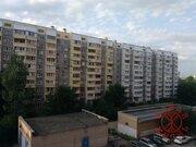 Продажа квартиры, Самара, Ул. Ташкентская