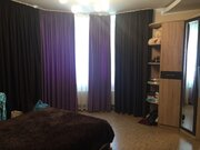 Продается 3 комнатная квартира г. Орехово-Зуево, ул. Кооперативная 12 - Фото 2