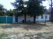 Продажа дома, Туркменский район - Фото 2