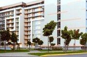 Продажа квартиры, Купить квартиру Рига, Латвия по недорогой цене, ID объекта - 313138850 - Фото 3