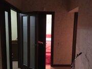 Продажа 2 комнатной квартиры Подольск улица Юбилейная - Фото 2
