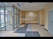 Продажа квартир ул. Семьи Шамшиных