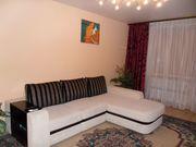 Продам 3 комнат квартиру У парка «северный лес» - Фото 3