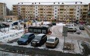 3 комнатная квартира, ул. Севастопольская, д. 33, кпд, Купить квартиру в Тюмени по недорогой цене, ID объекта - 323449432 - Фото 9