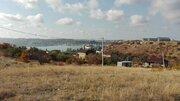 Продам участок 10 соток на Северной стороне Севастополя проезд . - Фото 1