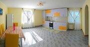 Продажа дома, Севастополь, Вязовая роща - Фото 2