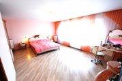 Продажа квартиры, Купить квартиру Рига, Латвия по недорогой цене, ID объекта - 313137383 - Фото 5