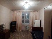 Сдам отличную комнаты со стиральной машиной в Канищево, Аренда комнат в Рязани, ID объекта - 700832445 - Фото 1