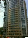 Двухкомнатная квартира на ул.Сибирский тракт 23б