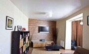 Квартира ул. Дуси Ковальчук 274, Аренда квартир в Новосибирске, ID объекта - 317095420 - Фото 2