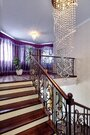 Дом в районе Энка (Красной площади) - Фото 3