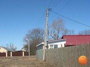 Продается участок, Щелковское шоссе, 48 км от МКАД - Фото 5