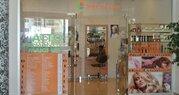 Аренда квартиры, Аланья, Анталья, Аренда квартир Аланья, Турция, ID объекта - 313158240 - Фото 9