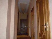 Продажа квартиры, Купить квартиру Рига, Латвия по недорогой цене, ID объекта - 313298658 - Фото 5