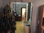 2-комн, город Нягань, Продажа квартир в Нягани, ID объекта - 317760820 - Фото 3