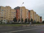 Продажа квартир метро Пятницкое шоссе