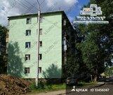 Продаю1комнатнуюквартиру, Сыктывкар, улица Борисова, 5