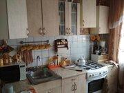 Продам квартиру, Продажа квартир в Архангельске, ID объекта - 332188436 - Фото 6