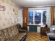 2-комн. квартира, Ивантеевка, ул Смурякова, 3