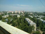 Продажа квартиры, Самара, Ул. Аэродромная - Фото 1