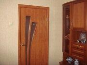 1 комн. квартира с качественным ремонтом в г. Чехове ул. Полиграфистов - Фото 5