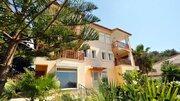 Продажа дома, Аланья, Анталья, Продажа домов и коттеджей Аланья, Турция, ID объекта - 502253255 - Фото 2