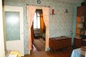 Квартира у метро Проспект Ветеранов- Дешево. Прямая продажа - Фото 3