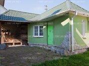 Продажа дома, Марфино, Одинцовский район - Фото 3