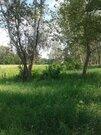 Продается земельный участок 4500 соток - Фото 5