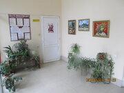 ЖК Серебряные Паруса 3 комнатная квартира - Фото 3